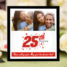 wedding wishes photo frame wedding anniversary photo frames best customized photo frames online