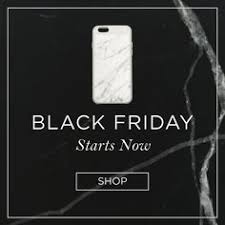 iphone6 black friday sales black friday sale real marble iphone case authentic natural