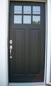 2 car garage door price garage doors new doorsle car garage door cost to replace best