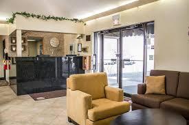 Comfort Inn Monroe Oh Comfort Inn East Oregon Oh Booking Com