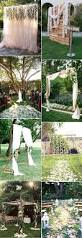 california backyard backyard wedding venues las vegas california southern lawratchet com