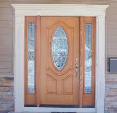 Energy Star Exterior Door by Therma Tru Interior Doors Gallery Glass Door Interior Doors