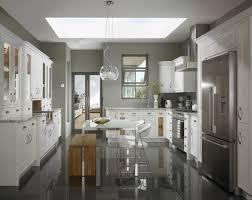 modern kitchen design contemporary kitchens by english rose tag for modern english kitchen design nanilumi