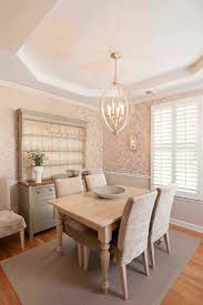 white dining room furniture round white dining room table