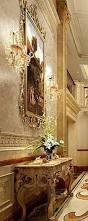 7454 best a u0026d decoration images on pinterest living room luxury