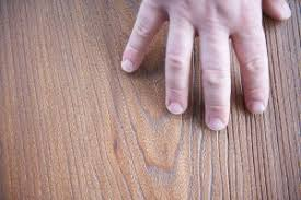 sand refinish wood floors service dallas tx d r floors and