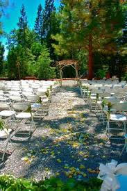 outdoor wedding venues fresno ca fresno wedding venues wedgewood wedding banquet center