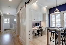 family home design ideas best home design ideas stylesyllabus us