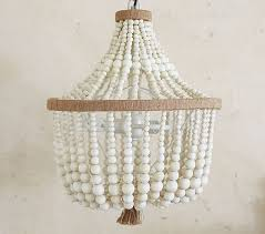 Pottery Barn Kits Dahlia Chandelier Pottery Barn Kids