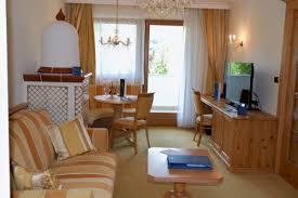 Schlafzimmer Welches Holz 5 Sterne Deluxe Hotel Alpen Palace Elegant Edel Exklusiv