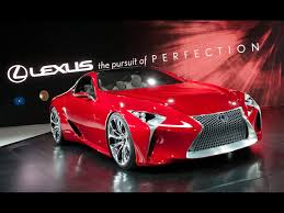 lexus lf lc specifications 100 reviews lexus lf sport on margojoyo com
