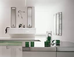 High Tech Bathroom Accessories 50 Modern Bathrooms