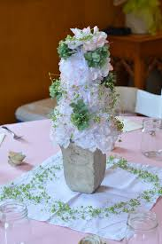 Unique Wedding Centerpieces Beautiful And Unique Wedding Centerpiece Ideas Craft Dictator