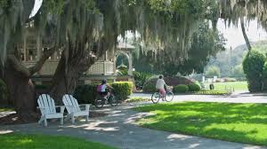 venues in island wedding venues appealing st simons island wedding magnificent