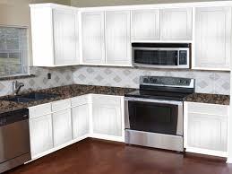 Schrock Cabinet Hinges Kitchen Inspiring Kitchen Storage Ideas By Menards Cabinet