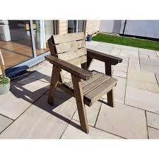 wood garden furniture zandalus net