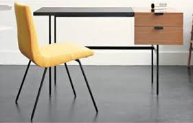bureau en ligne bureau ligne roset