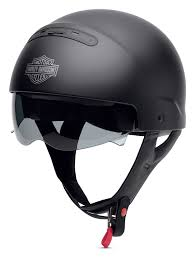 Cheap Harley Davidson Clothes 98193 17vx Harley Davidson Mens Pilot 3 In 1 B U0026s Logo X04 Matte