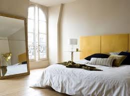 Chambre Adulte Design Moderne by Couleur Mur Chambre Adulte Chambre Mur Bleu Gris Chambre