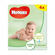 huggies gold specials huggies