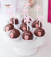 get well soon cake pops 87 best cake pops images on