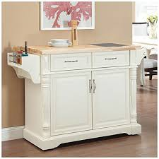 big lots kitchen cabinets 299 ok so now i ll be one of those people that needs one of these