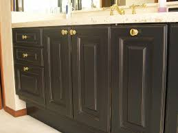 kitchen refinish kitchen cabinets and 5 luxury cost of refacing