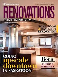Home Renovation Magazines The World U0027s Newest Photos Of Magazine And Realty Flickr Hive Mind
