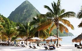 9 cheap island getaways gobankingrates