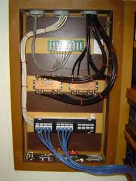 structured wiring system design 4 steps with pictures