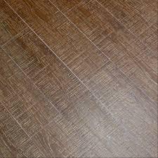tiles cheap ceramic tiles ceramic floor tile ceramic