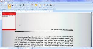 pdf pro download