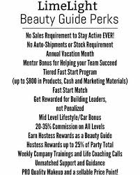 how to be a professional makeup artist best 25 professional makeup artist ideas on