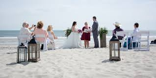myrtle weddings myrtle weddings wedding packages all inclusive by coastal