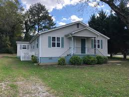 homes for rent by private owners in memphis tn homes for rent in chattanooga tn