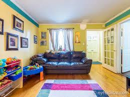 new york share apartment deksob com