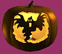 Free Scary Halloween Pumpkin Stencils - 215 best pumpkin carvings images on pinterest halloween pumpkins