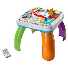 fisher price around the town learning table fisher price laugh learn around the town learning table target