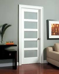 Interior Bedroom Doors With Glass 39 Best Interior Doors Images On Pinterest Bedrooms