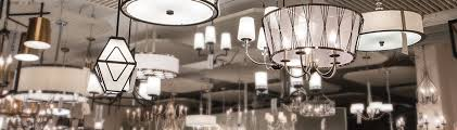 dining room chandelier store near me home website avon lighting