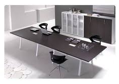 Officeworks Boardroom Table Conference Krug Nuvo Healthcare Office Pinterest