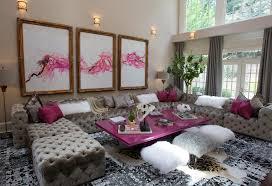 real home decor celebrity private quarters kandi burruss kandi burruss kandi