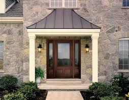 Therma Tru Exterior Door 184 Best Thermatru Front Doors Images On Pinterest Fiberglass