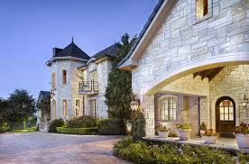 french country mansion 19 9 million newly listed 20 000 square foot french country