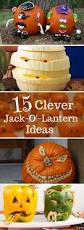17 best images about halloween on pinterest