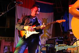 transylvania haus 2015 country night transylvania