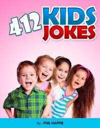 cheap animal jokes kids find animal jokes kids deals on line at
