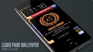 wallpapers for star trek next gen wallpapers for iphone 6 gedblog