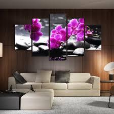 Living Room Zen Compare Prices On Zen Painting Online Shopping Buy Low Price Zen