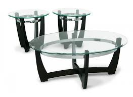 Glass Modern Coffee Table Sets 57 Coffee And End Table Sets For Cheap Cheap End Tables And